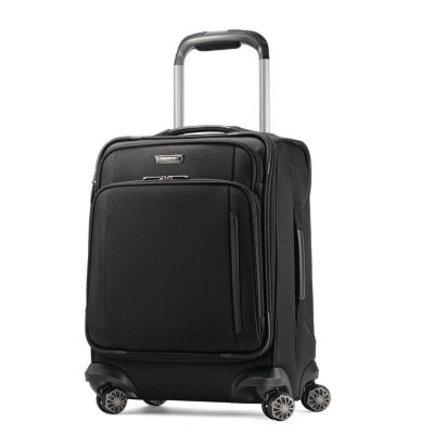 Samsonite Silhouette XV 19 Inch Luggage