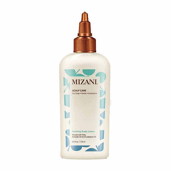 Mizani Scalp Care Calming Scalp Lotion - 4.2 oz.