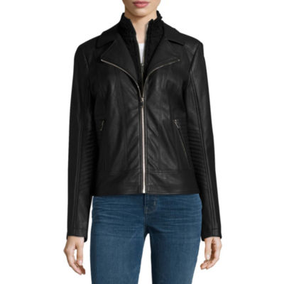 a.n.a Lightweight Motorcycle Jacket
