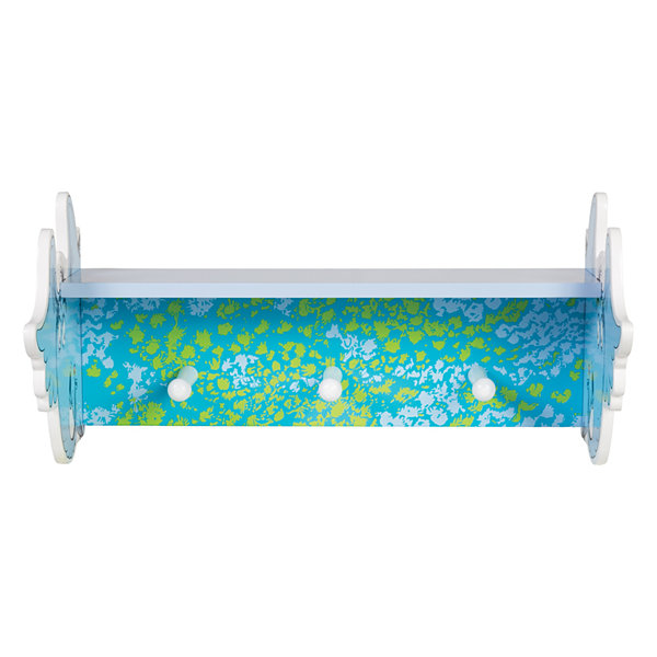 Trend Lab Horton Wall Shelf
