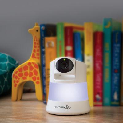 Summer Infant Extra Camera Sure Sight 2.0 Digital Color Baby Monitor