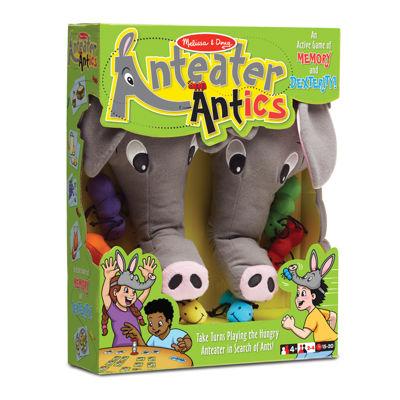 Melissa & Doug® Anteater Antics