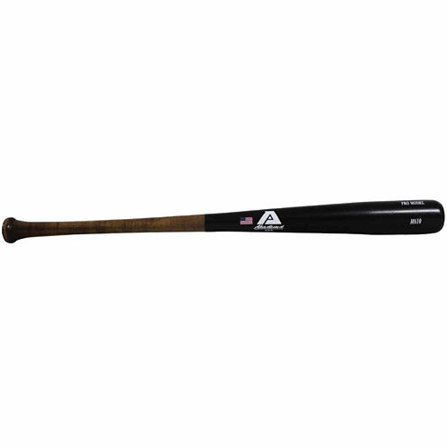 Akadema M610 Baseball Bat