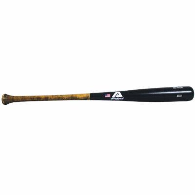Akadema M688 Baseball Bat