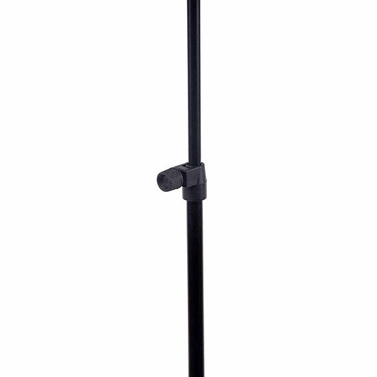 Reprize Accessories CMS-1 Compact Folding Music Stand and Carrying Case