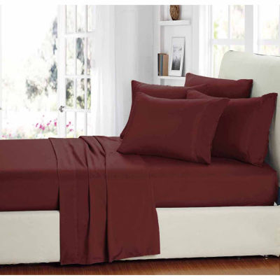 Duck River Microfiber Microfiber Wrinkle Free Sheet Set
