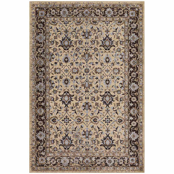 Decor 140 gethwine rectangular rugs jcpenney for Decor 140 rugs