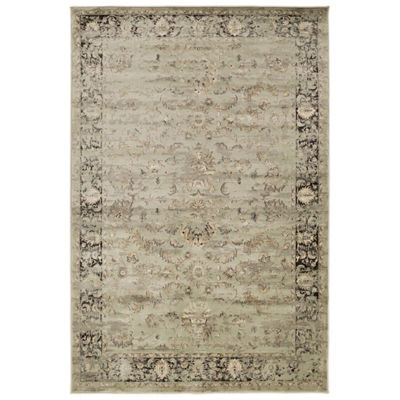 Decor 140 Jenae Rectangular Rugs