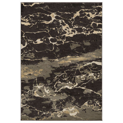 Decor 140 Jenson Rectangular Rugs