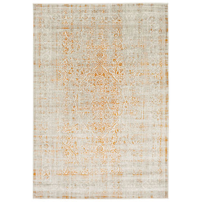 Decor 140 Jilkso Rectangular Indoor Accent Rug