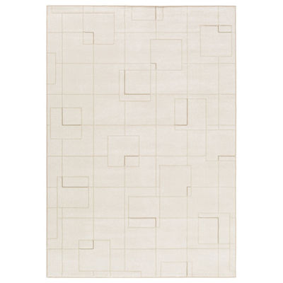 Decor 140 Jordalier Rectangular Rugs