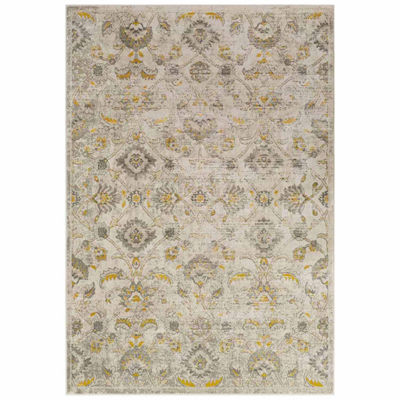 Decor 140 Kandice Rectangular Rugs