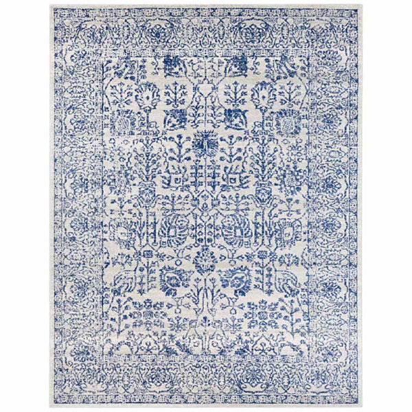 Decor 140 Westmacott Rectangular Rugs