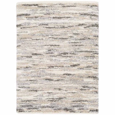 Decor 140 Kolleen Rectangular Rugs