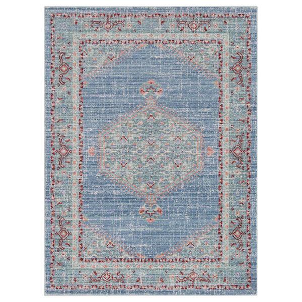 Decor 140 eora rectangular rugs jcpenney for Decor 140 rugs