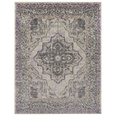 Decor 140 Milamma Rectangular Rugs