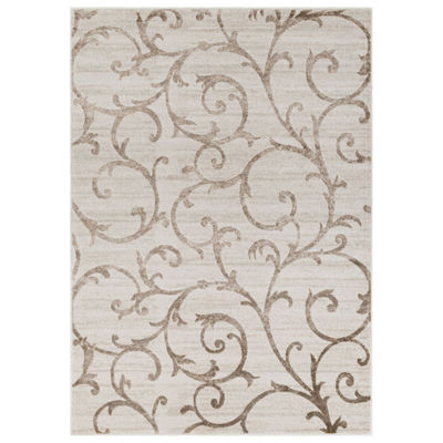 Decor 140 Mylma Rectangular Rugs