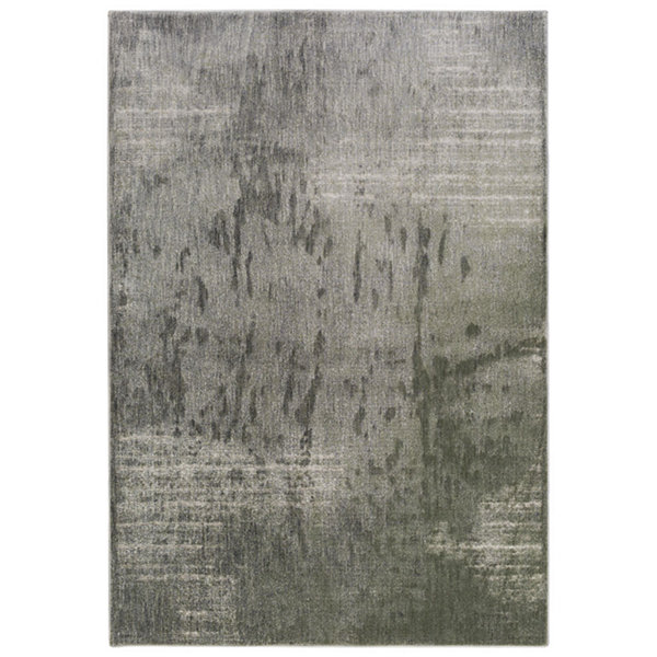 Decor 140 Primrose Rectangular Rugs