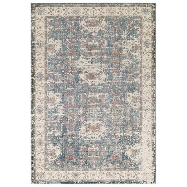 Decor 140 suri rectangular rugs jcpenney for Decor 140 rugs