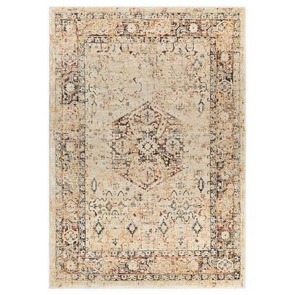 Decor 140 sylva rectangular rug jcpenney for Decor 140 rugs