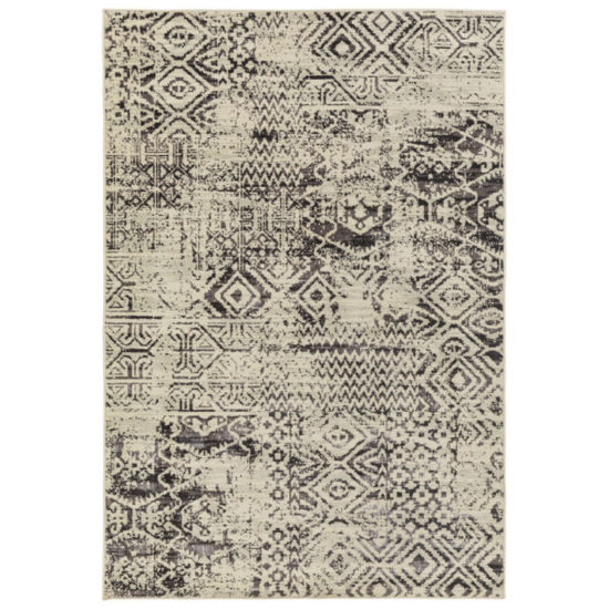 Decor 140 Rexford Rectangular Rugs