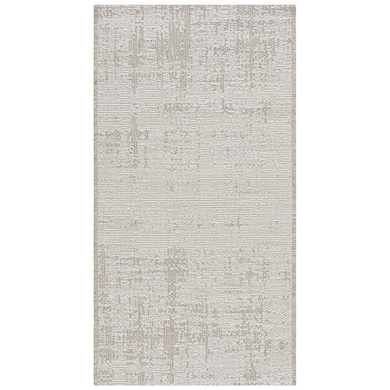 Surya Ardelean Rectangular Indoor Outdoor Rugs