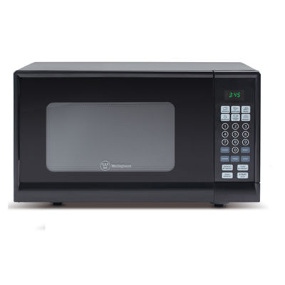 Westinghouse 900w Counter Microwave