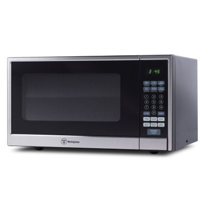 Westinghouse 1000w Counter Microwave