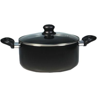 Starfrit Aluminum Dishwasher Safe Non-Stick Sauce Pan