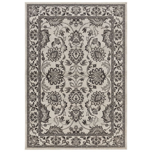 Decor 140 Albero Rectangular Rugs