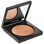 LAWLESS Lucid Skin Highlighter