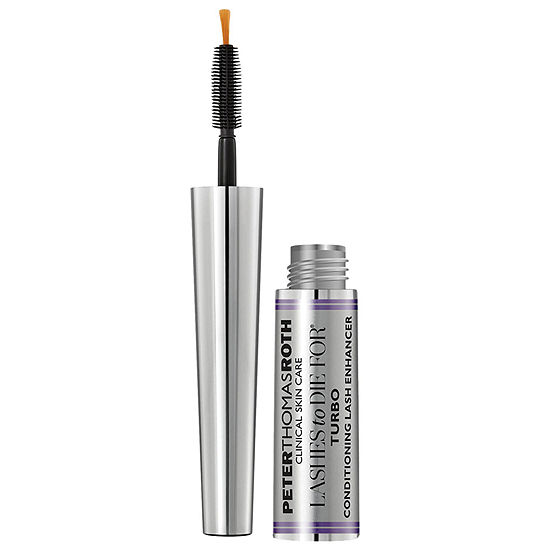 Peter Thomas Roth Lashes to Die For® Turbo Conditioning Lash Enhancer