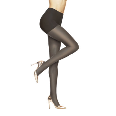 Hanes® Absolutely Ultra-Sheer Control-Top Pantyhose