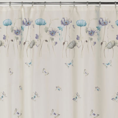 Creative Bath™ Garden Gate Shower Curtain