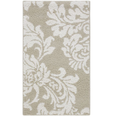 Home Expressions™ Colette Rectangular Rug
