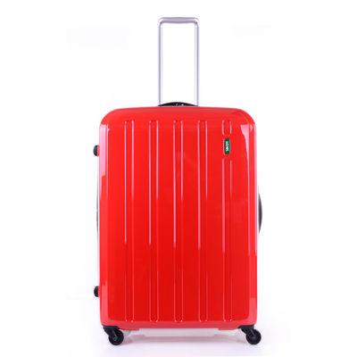 Lojel Luggage® Lucid Zipper Medium Spinner Luggage