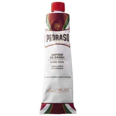 Proraso Shaving Cream - Sensitive Skin Formula