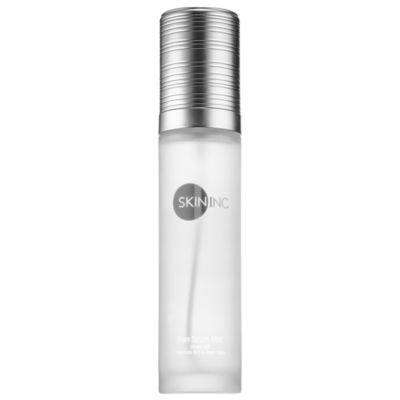 Skin Inc. Pure Serum-Mist