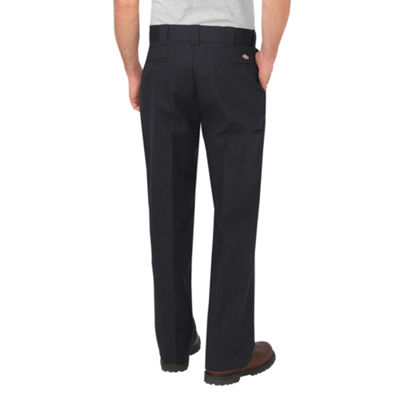 Dickies Mens Loose Fit Workwear Pant