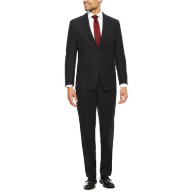 jcpenney.com | Collection by Michael Strahan Suit Jacket or Pants - Classic Fit