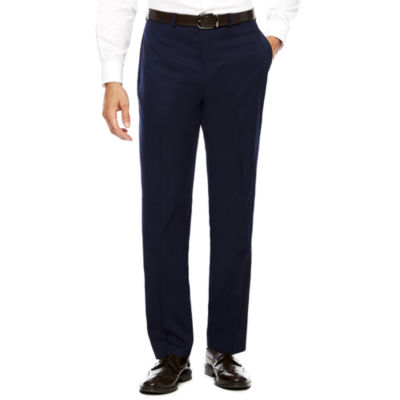 Collection by Michael Strahan Dress Pants