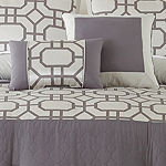 Studio™ Kenmare 6-pc. Comforter Set