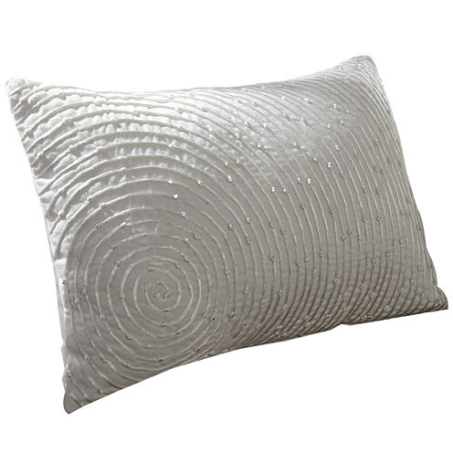 Signature Design by Ashley® Solon Decorative Pillow