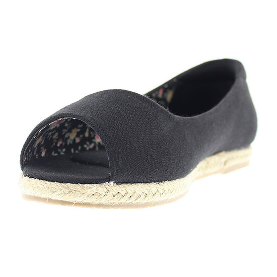 Gold Toe Womens Bernadette Slip-On Shoe
