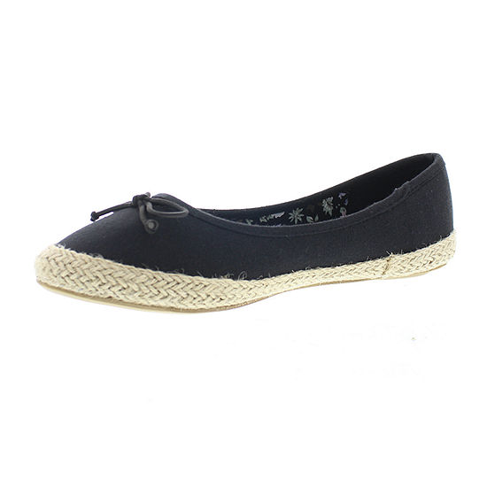 ba05d268d5416 Gold Toe Daisy Womens Slip On Shoes JCPenney