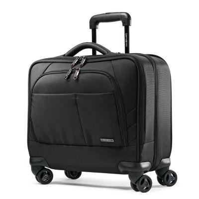 Samsonite Wheeled Briefcase