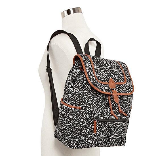 Arizona Mackenzie Backpack