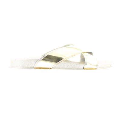 Gold Toe Merryn Womens Slide Sandals