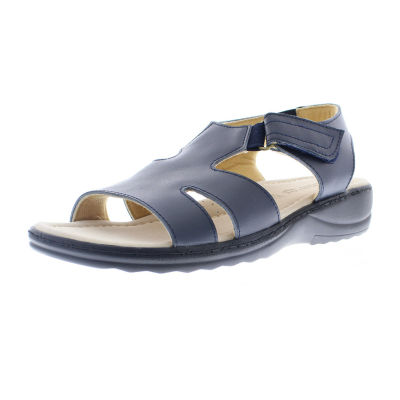 Gold Toe Norah Womens Slide Sandals