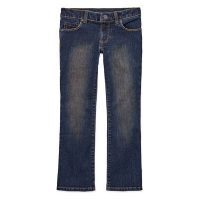 Arizona Jean Preschool Girls 4- 6x